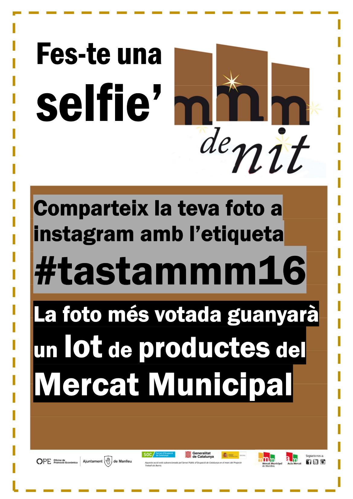 concurs_selfie-16