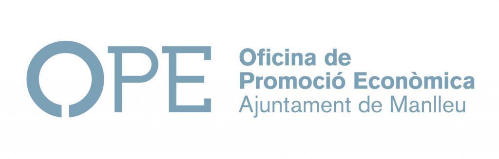 Oficina De Promoció Econòmica