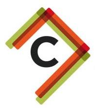 Logo setmana